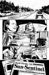 Fork - Page 1 Inks