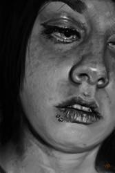 Allison Claudette Jones