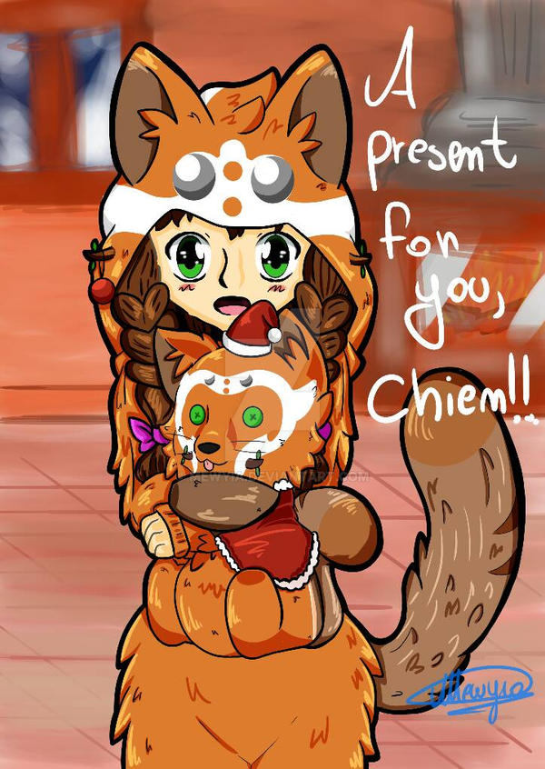 _contest__a_present_for_you___by_mewyia-