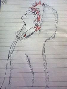 ShafaqHassan's Profile Picture