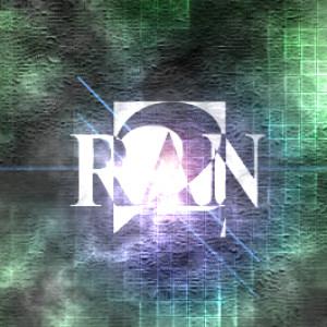 Ran2Chaos's Profile Picture