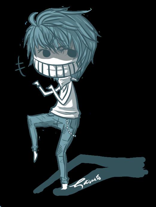 Tatsuakii's Profile Picture