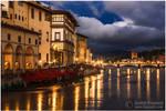 Arno IV