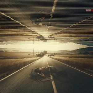Road dreams
