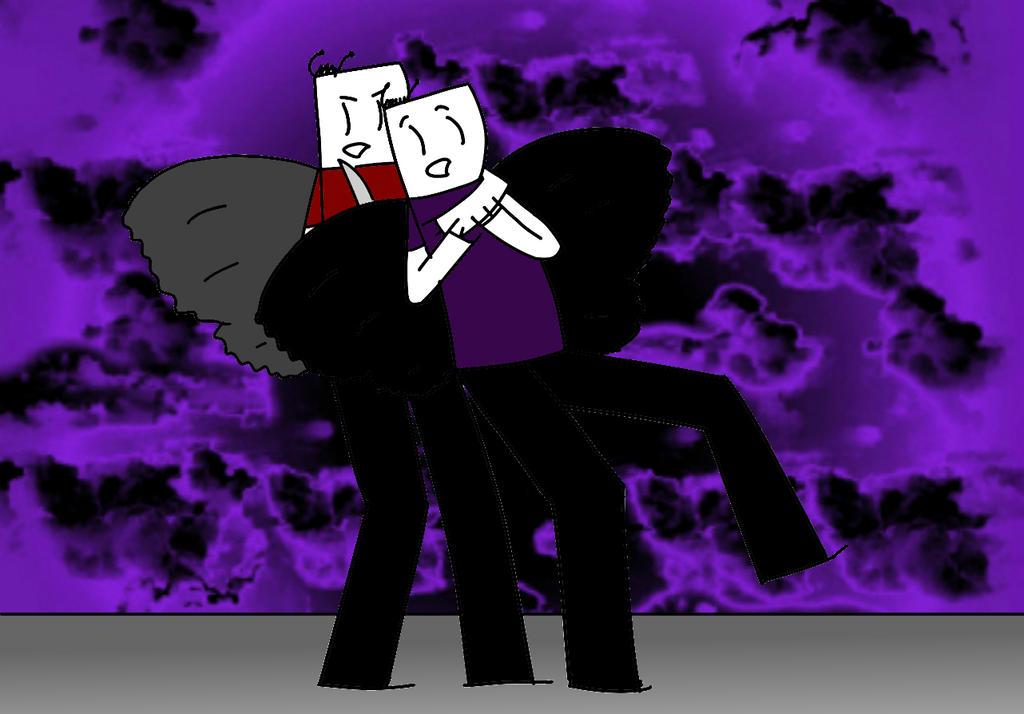 inner_fairies___tadej_by_tim_in_a_box-dc