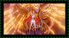 She-Ra Stamp by Lady1Venus
