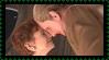 Kira and Odo by Lady1Venus