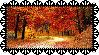 Autumn Scene by Lady1Venus
