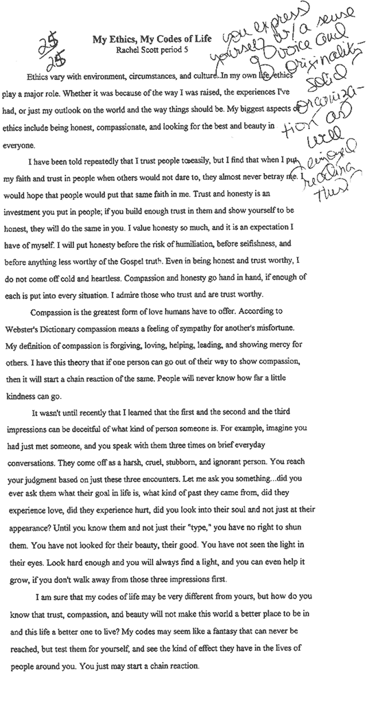 Help me plz with this essay?