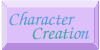 Button-  Character Creation by nyanyancat207