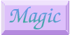 Button-  Magic by nyanyancat207