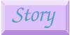 Button-  Story by nyanyancat207