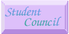 button-  Student council by nyanyancat207