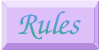 Button- Rules by nyanyancat207