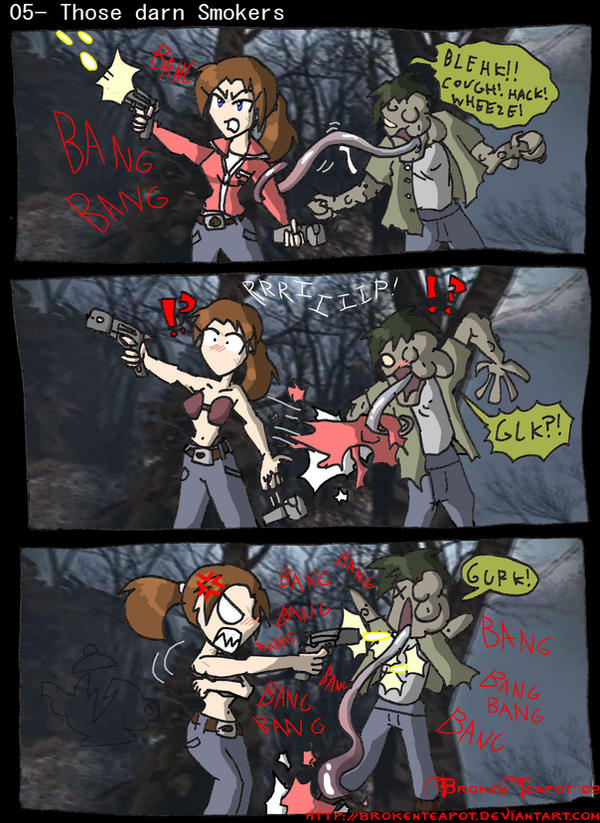 left for dead 2 ellis and zoey meet