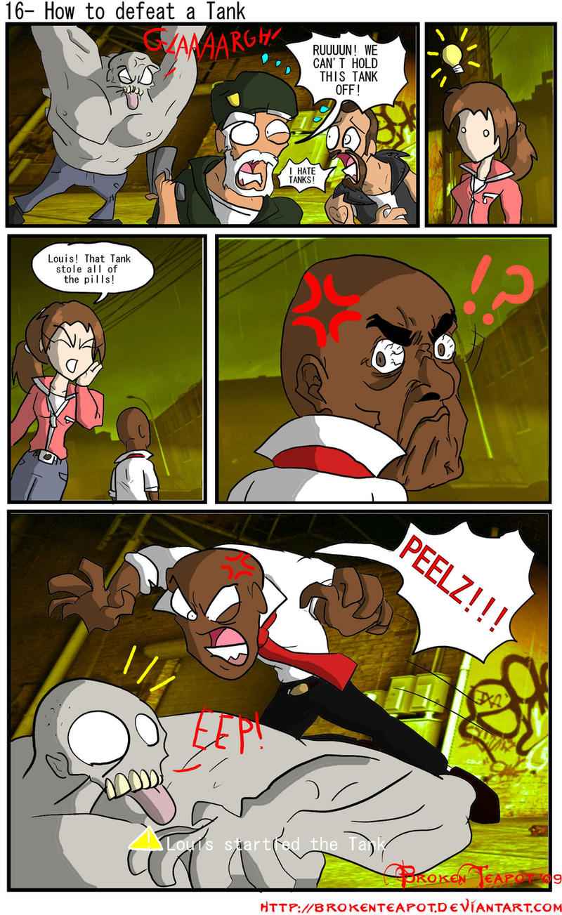 Internet Lulz Continued - Page 4 How_to_defeat_a_Tank_by_BrokenTeapot