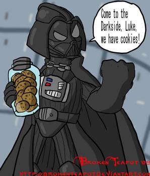 +88. Cookies