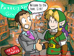 Worst place to hire Link