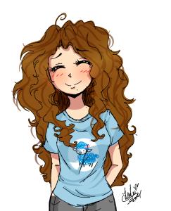 27Leslie's Profile Picture
