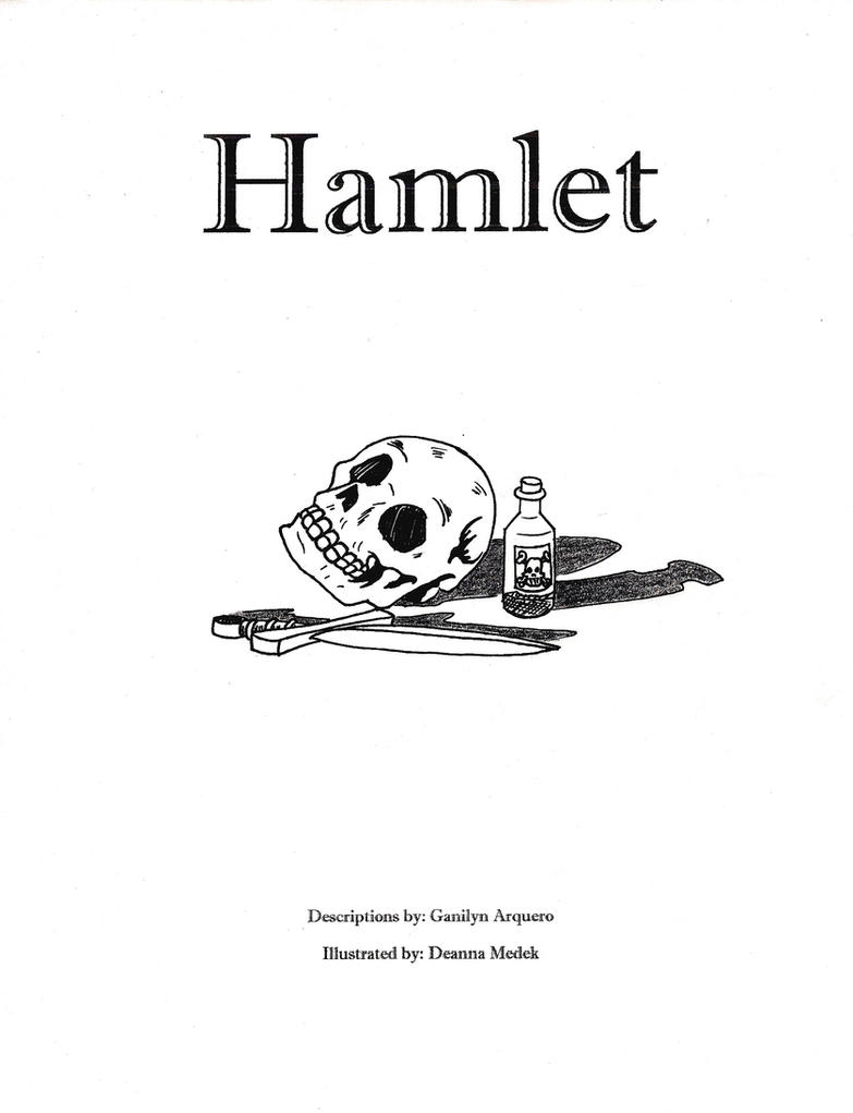 songs that describe hamlet What are some examples of similes in hamlet update cancel ad by grammarly your writing, at its best what are some examples of similes in poetry.