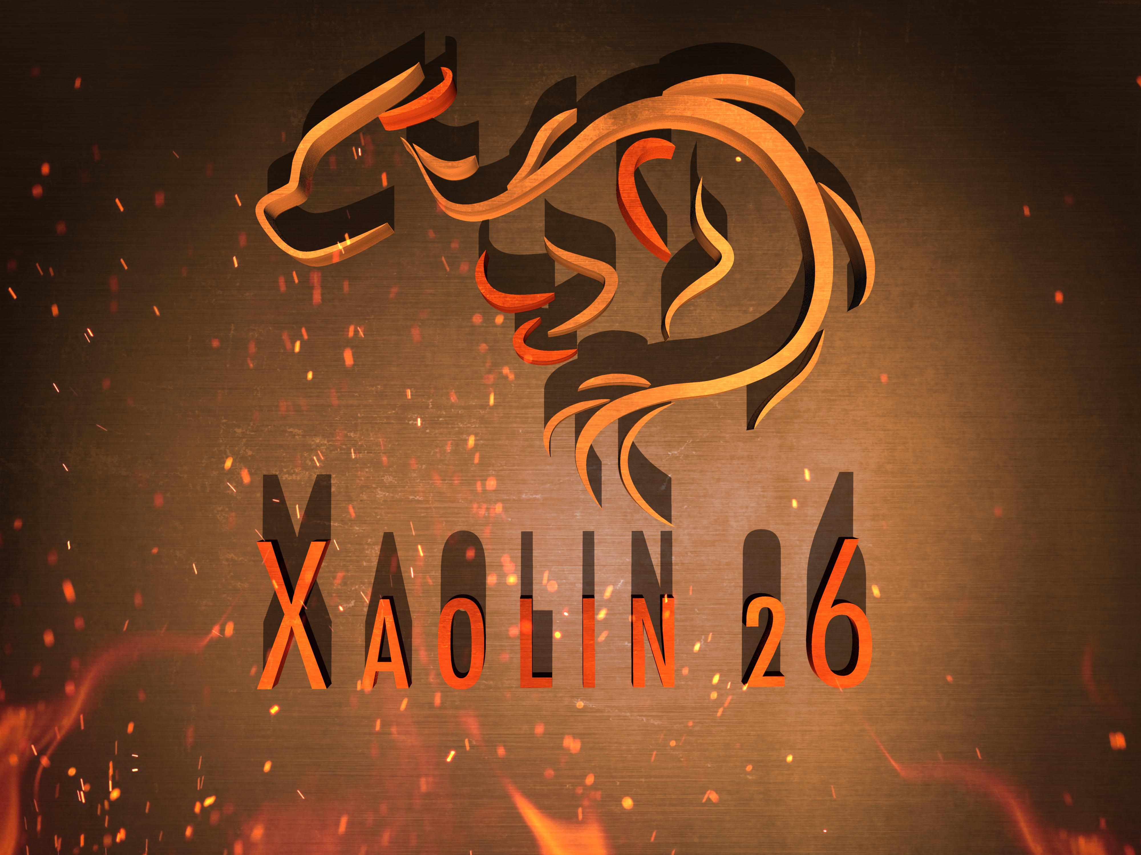 Xaolin26's Profile Picture