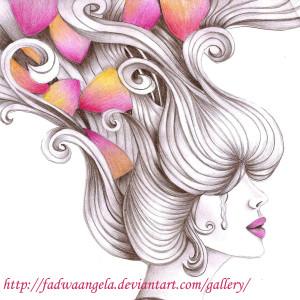 FadwaAngela's Profile Picture