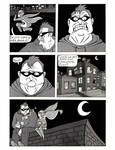 The Cricket Pg 2