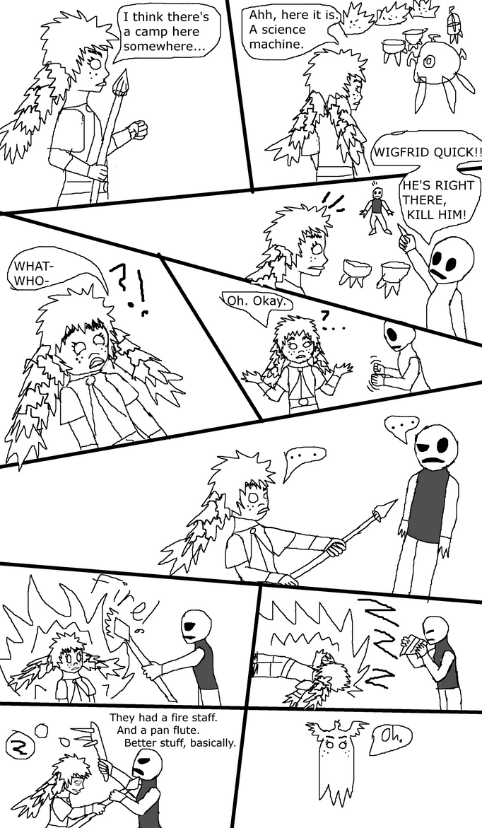 dstcomic_by_gallusvarius-dbruj0k.png