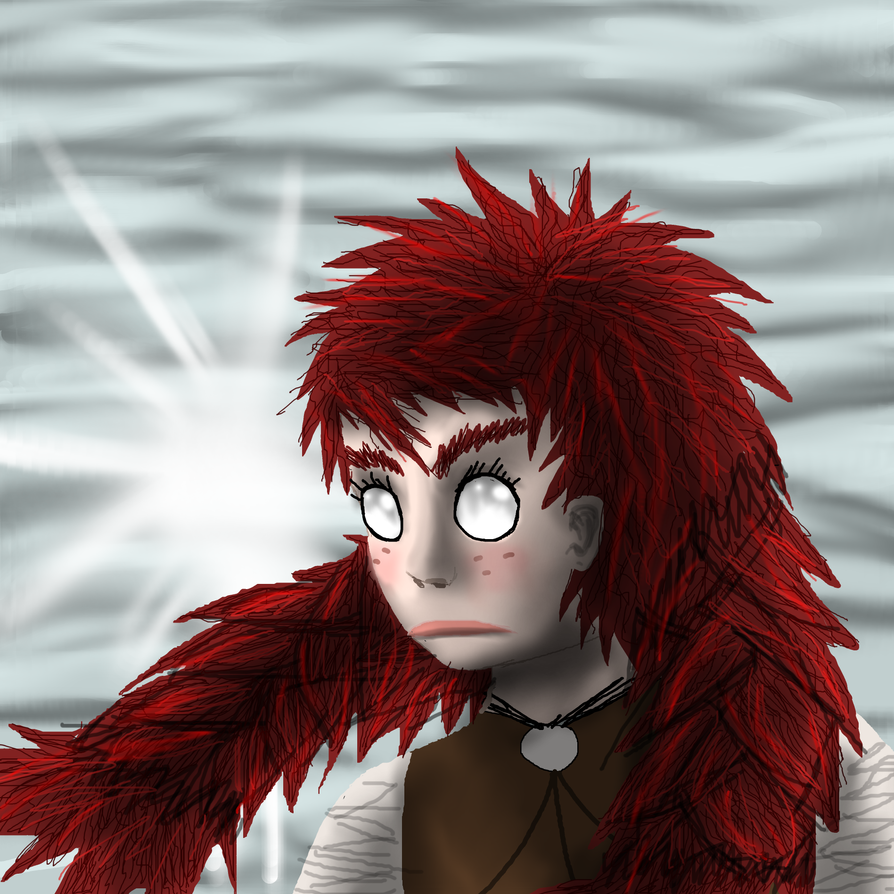 iconihope_by_gallusvarius-dcabh7n.png