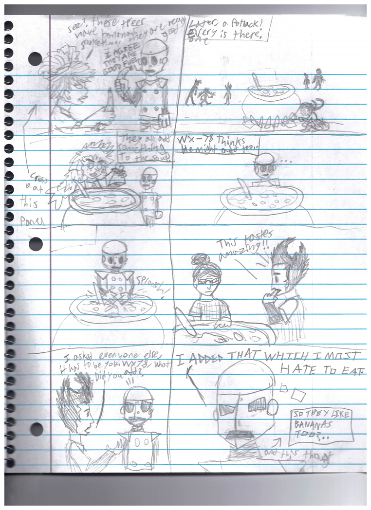 potluck_by_gallusvarius-dcbn81d.png