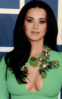 Katy Perry avatar by SethGhetto