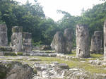 The Maya 27