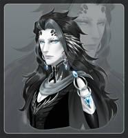 Custom Adopt - TasukraArt