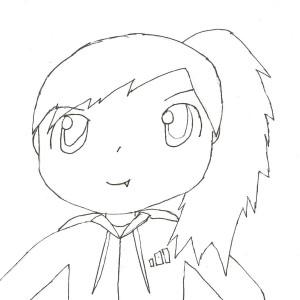 PuellaMagiKazumi's Profile Picture