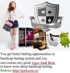 live dealer online casino australia