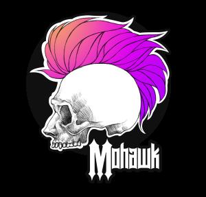 MohawkPhoto's Profile Picture
