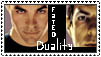 Fated Duality - Kirk and Spock by SashaFitzgerald