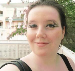 SashaFitzgerald's Profile Picture
