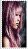 Stamp: Shame by Yi-Shu-Jia