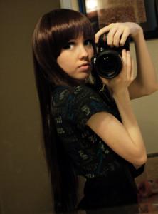 Yi-Shu-Jia's Profile Picture