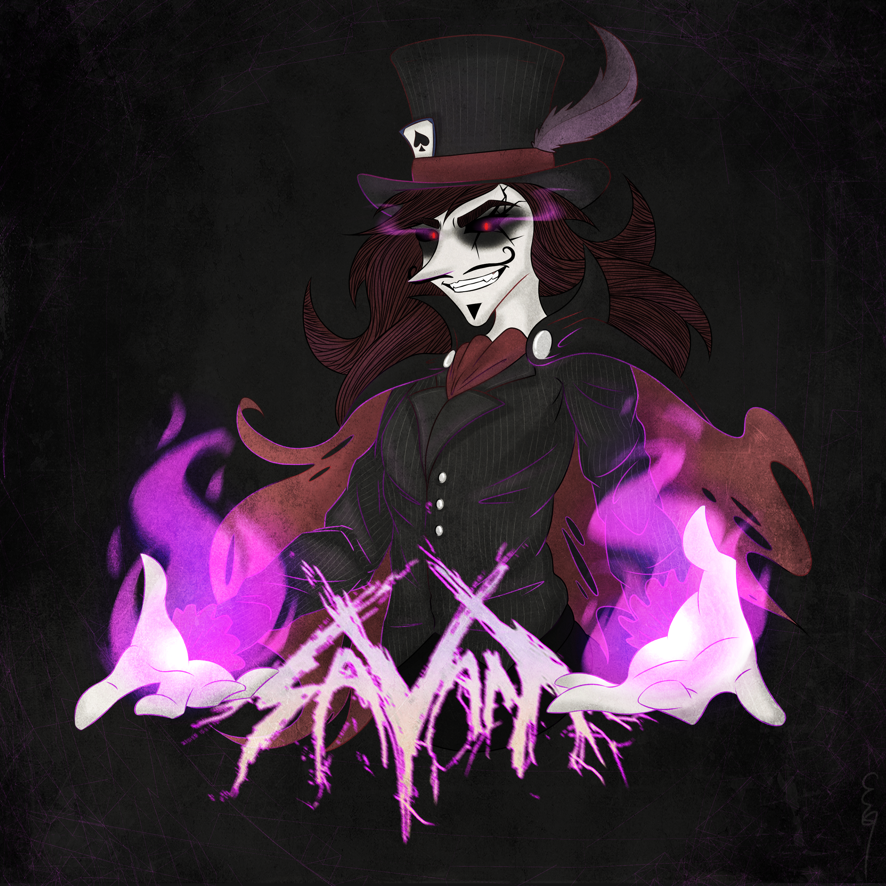 xX-Ender-Girl-Xx's Profile Picture