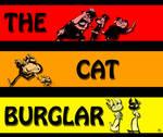 Concept 4 Cat Burglar