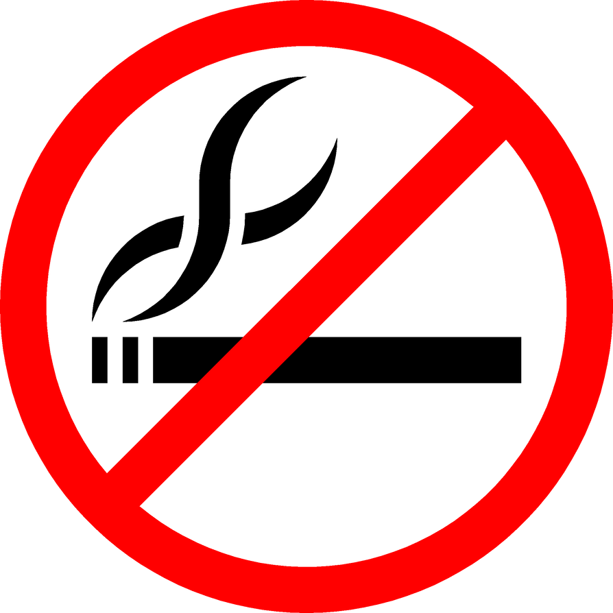 day 327 no smoking logo by gruberv on deviantart rh gruberv deviantart com no smoking logo graphics no smoking logo images