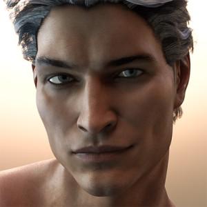 HiQ-Visions's Profile Picture
