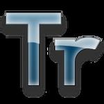 Trafority Logo