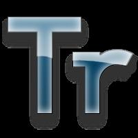 Trafority Logo by RoqqR