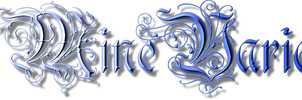 MineVaria Logo