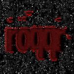 RoqqR Logo