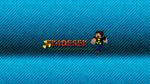 Fritoeser - YouTube Channel Art