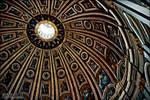 The Cupola II